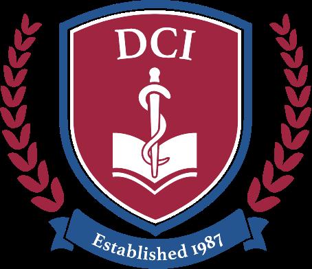 Dental Careers Institute