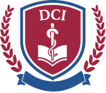 Dental Careers Institute